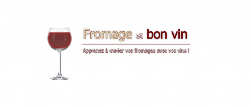 fromage vin