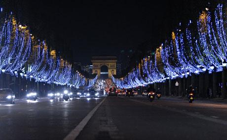 article_champs-elysees1