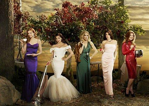desperate-housewives-saison-6-l-1