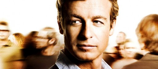 download mentalist