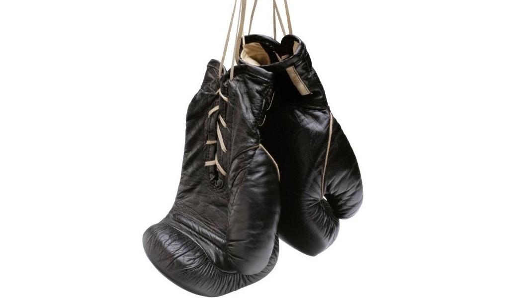 Sport de combat : j'ai testé la boxe à Paris