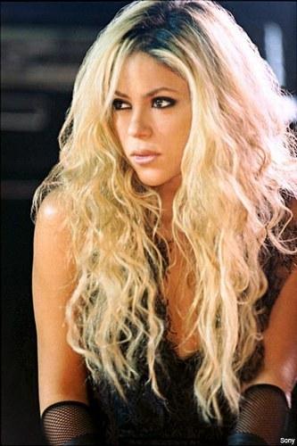 Avis d'une fan sur le concert de Shakira à Paris Bercy