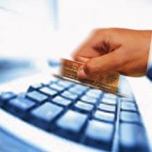 Les risques de la vente par correspondance
