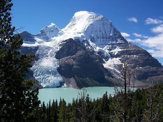 Terre d'Eldorado des Français : le Canada