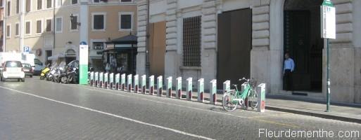Roma N Bike