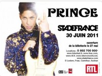 prince sdf