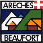 Areches Beaufort