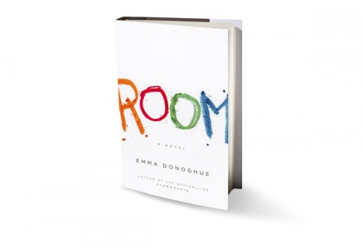 Room d'Emma Donoghue
