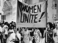 Signs-saying-Women-Unite--007
