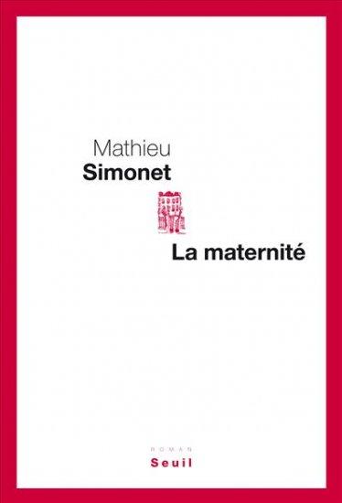 la maternité