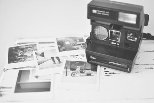 Laisser partir les souvenirs