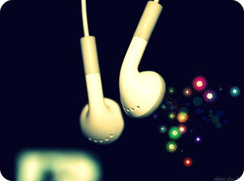 La musique influence-t-elle le comportement humain ?