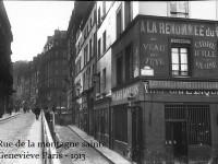 paris 1913