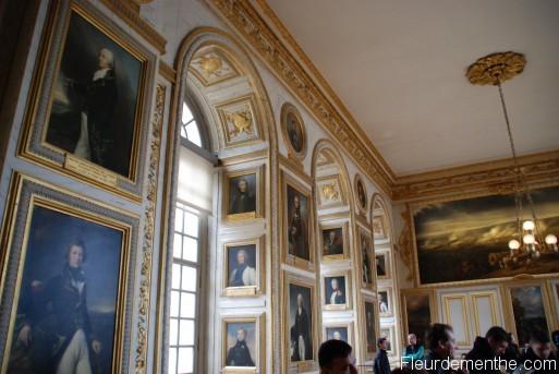 Salle de 1792