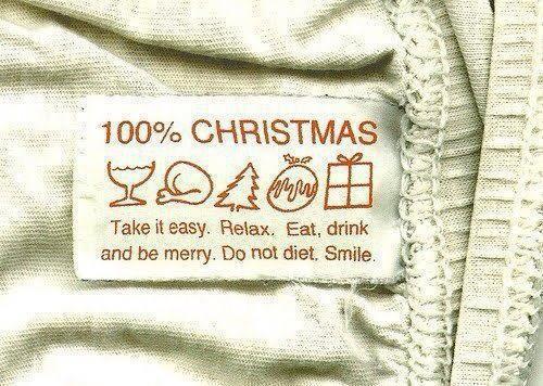 Mes idées cadeaux pour Noël