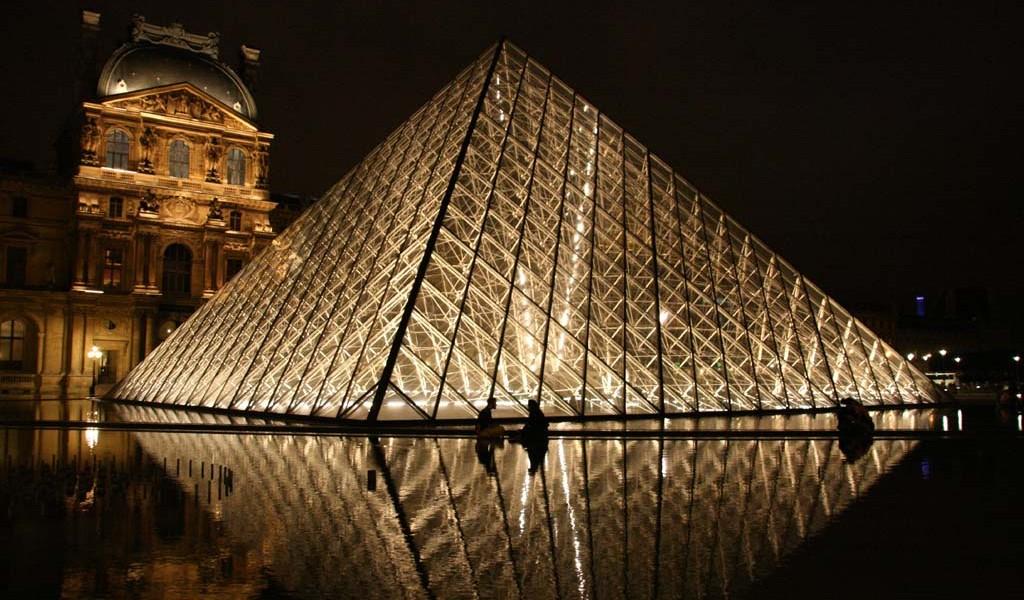 Sortir à Paris : où aller, que faire ?