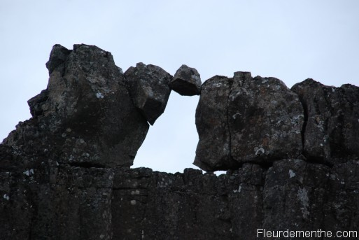 chat Thingvellir