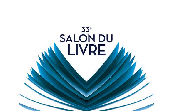 Qui veut aller au Salon du Livre de Paris ?