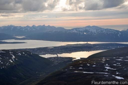src/ nordnorge.com