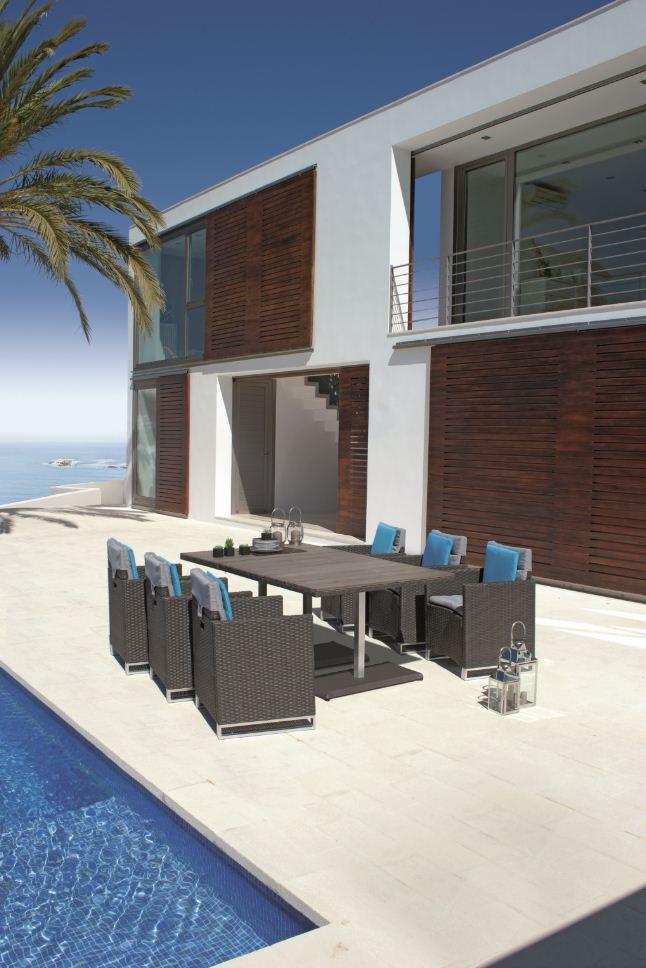 ma maison de r ve fleur de menthe. Black Bedroom Furniture Sets. Home Design Ideas
