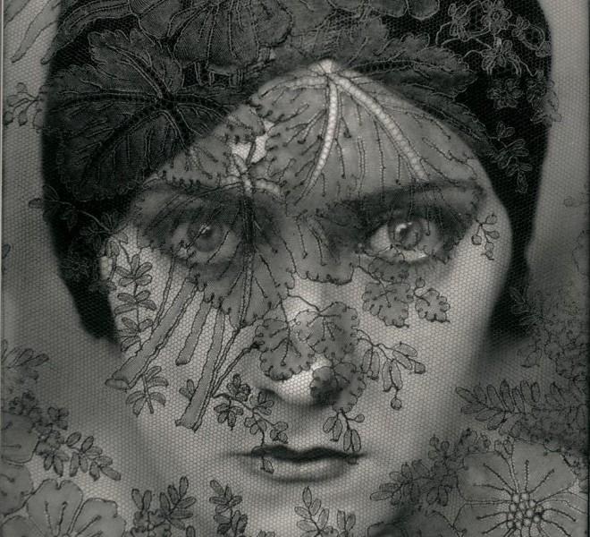 Anne-Marie Garat, écrivain et fée de la littérature française