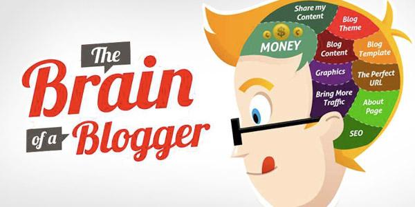 7 conseils pour faire connaître son blog