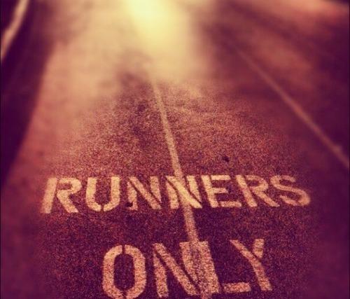 10 bonnes raisons de se mettre à courir !