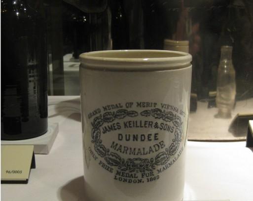 pot marmelade 1914