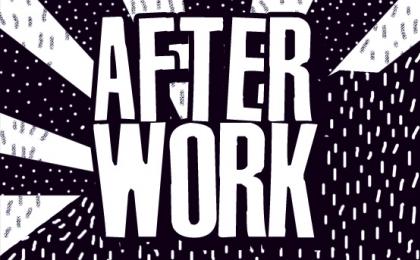 Pourquoi mon premier afterwork sera mon dernier