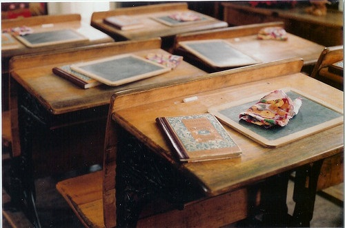 school ecole