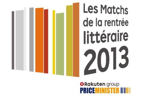 logo price minister 2013