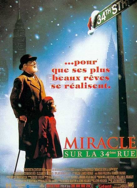 Miracle_sur_la_34eme_rue_1994_1
