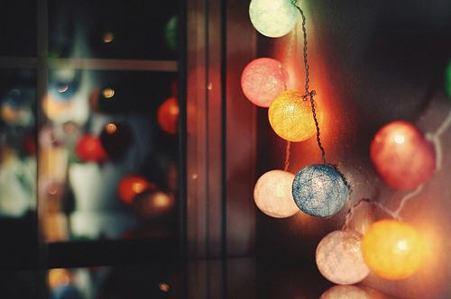 Noël : les bonnes idées c'est maintenant !