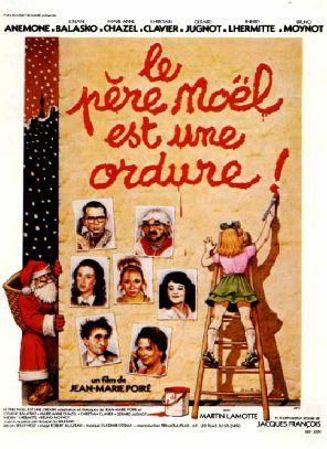 le_pere_noel_est_une_ordure