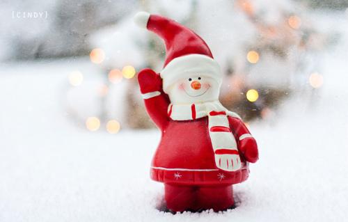 10 films magiques pour Noël