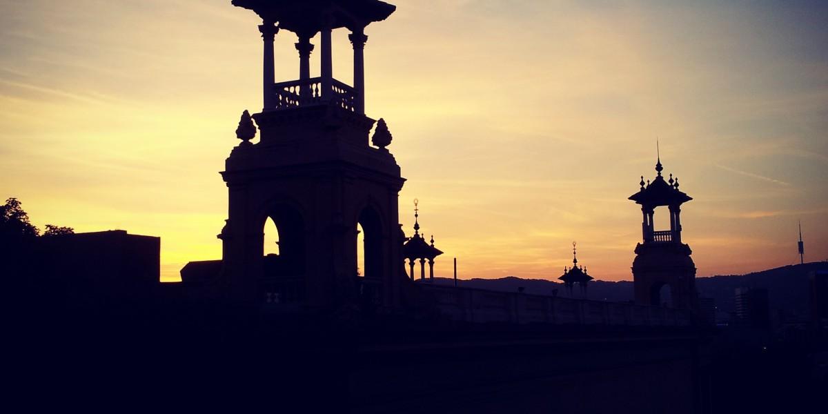 Visiter Barcelone, compte-rendu de notre week-end