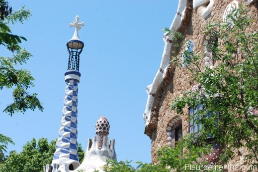 must see barcelone