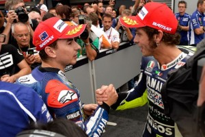 http://www.motorcycle.com/events/motogp-valencia-2013-preview