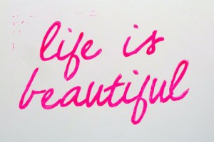 weheartit life