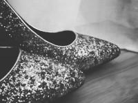Chaussures de fête