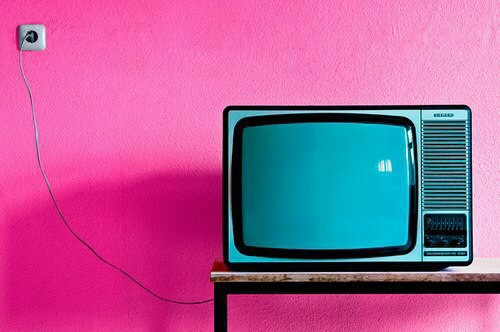 tv weheartit