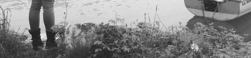 fleurdementhe