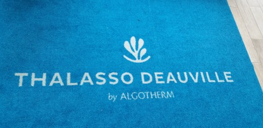 algotherm deauville