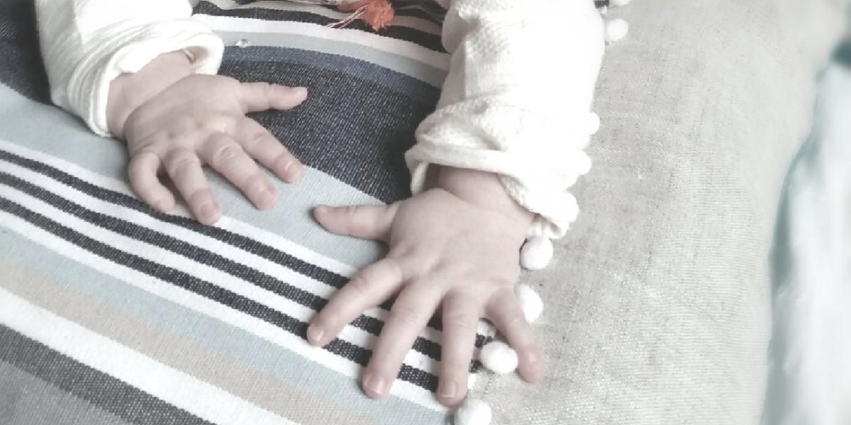 Rater son congé maternité en 10 leçons