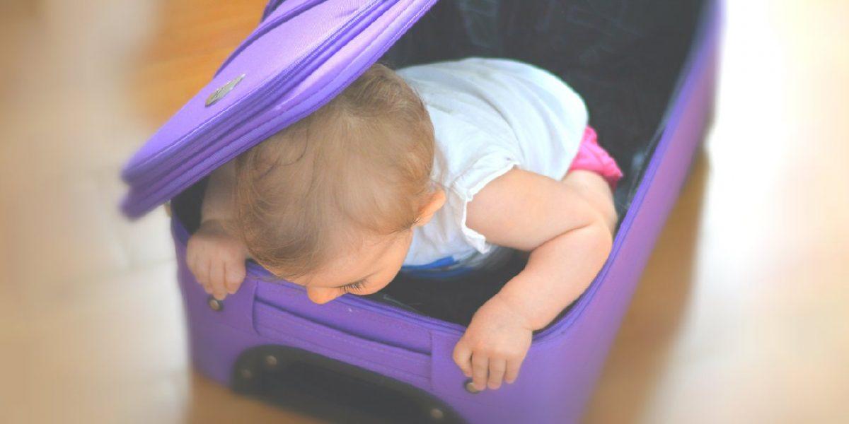 Mes 10 mythes sur la vie de maman et la réalité