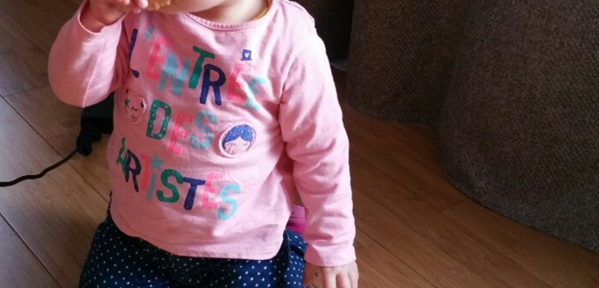 10 conseils pour bien choisir son assistante maternelle